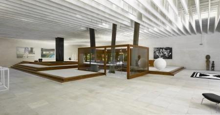 Nordic Pavilion_lille