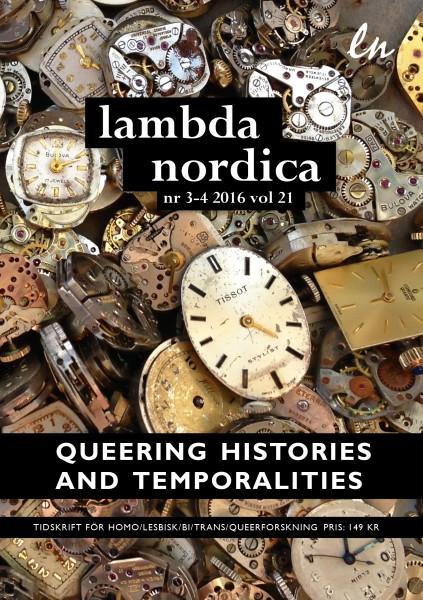 lambda_framsida_16_3-42